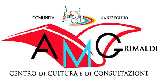 Centro Culturale Grimaldi